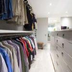 closet reno