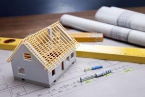 home builders calgary