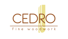 Cedro Fine Woodwork