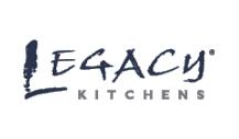 Legacy Kitchens