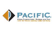 Pacific Stone, Granite, & Marble