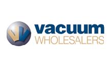 Vacuum Wholesalers