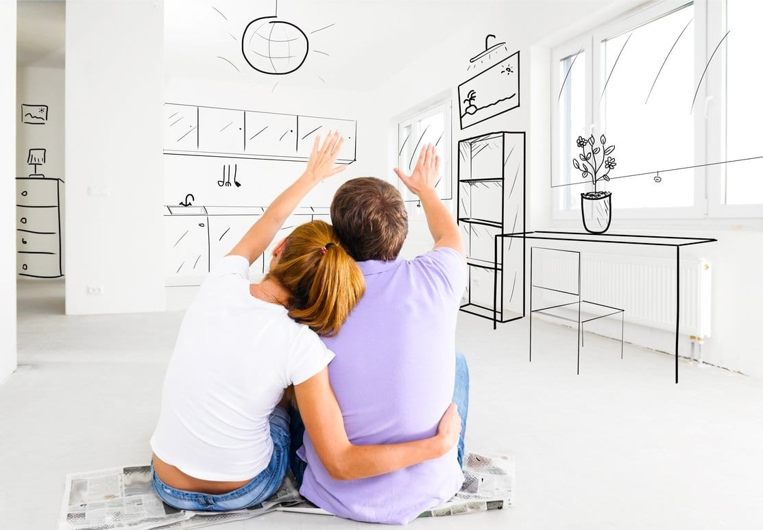 home renovations calgary