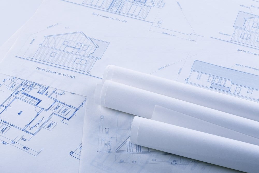 4 Reasons You Are Ready to Build a Custom Home