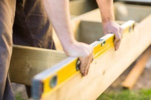 What-you-need-to-know-when-hiring-a-General-Contractor-or-Builder
