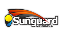 Sunguard Alberta